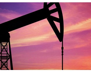 Plunging oil price challenges insurers