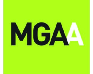 New MGAA appointment to drive member engagement