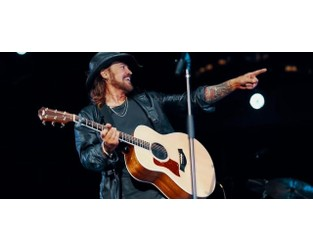 Promoter Apologizes After Billy Ray Cyrus Fails To Perform During Headlining Gig - Ticket News