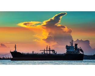 Kuwait: Gulf tensions raise the cost of insurance on Kuwaiti oil tankers by 775%