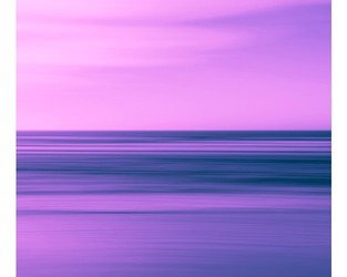 Willis Towers Watson launches innovative project to support coastal climate resilience in Fiji and Papua New Guinea