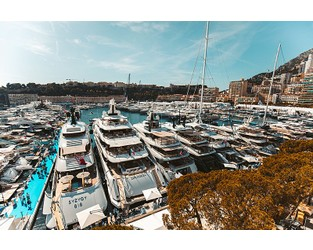 Informa cancels Monaco Yacht Show 2020 - SuperYacht Times