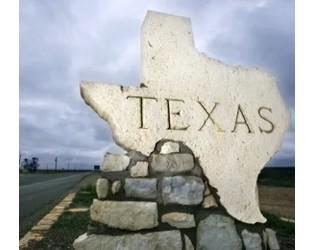 The Texas Captive Insurance Domicile - Captive.com