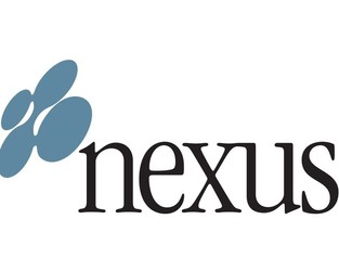 Nexus buys trade credit MGA Equinox Global