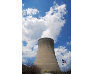Scientists Say Advanced Nuclear Reactors Not Safer Than Conventional Plants