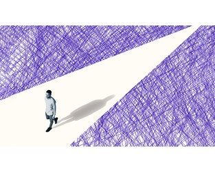 How to Be a Better Ally to Your Black Colleagues - Harvard Business Review