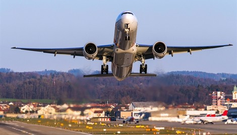 Airline Q4 renewals wrap up with 20%-30% rate increases