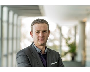 'Traditional distribution channels are often no longer fit for purpose'- Insurance 2025 speaker, Sam Evans of Eos