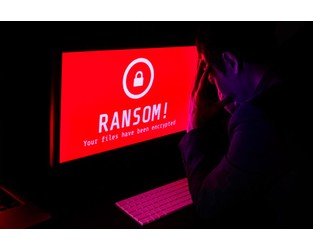 Dozens of U.S. Hospitals Hit With String of Ransomware Attacks