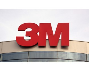 3M agrees to pay $98M to resolve suits over 'forever' chemicals - Business Insurance