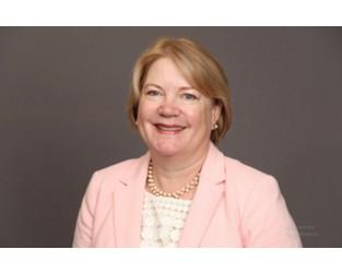 AIG Names Sabra Purtill Chief Risk Officer
