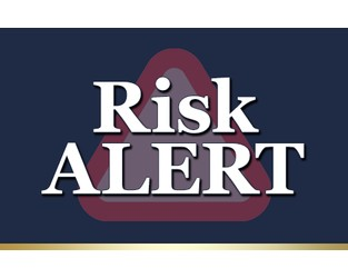 Risk Alerts: Cyber Threats to Automated Electric Vehicles, U.S. Infrastructure