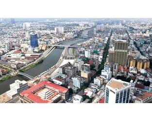 Vietnam: Insurance market sees premium revenue soar by 20% in 2019