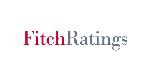 Fitch Upgrades Royal & Sun Alliance to IFS 'A+'; Outlook Stable