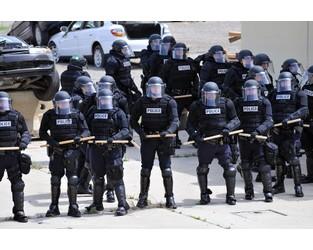Mosaic Begins Underwriting War, Terrorism & Political Violence Risks Globally