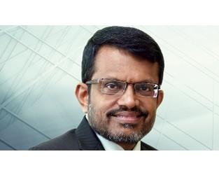 Singapore regulator calls for more use of parametric insurance