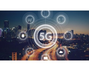 5G will be most prominent disruptor to insurance, says underwriting body