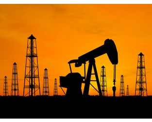Plunging Oil Prices Proportionate to Higher Commercial Losses: Marsh