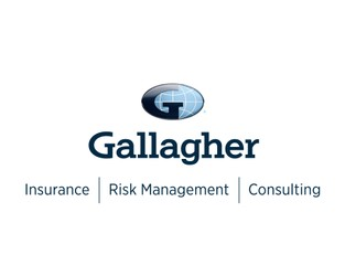 Gallagher reports higher revenue, more market firming - Business Insurance