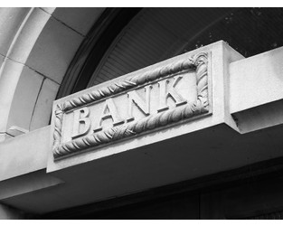 Banks Seeking New Protections in Wake of Citigroup's $900M Mistake