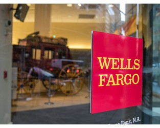 Wells Fargo Agrees to Halt Forced Arbitration for Sex Harassment Claims
