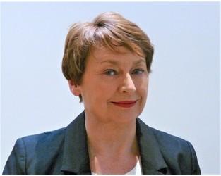Tokio Marine Kiln appoints Valerie Gordon-Walker to its Board