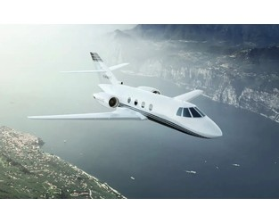 General Aviation Market Review