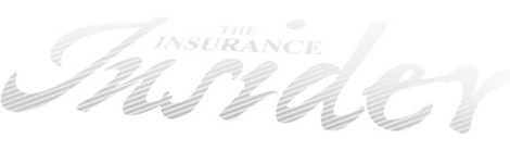 Ten themes for 2020 in (re)insurance