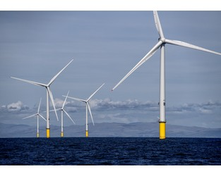 UK should target a 65% share of renewable electricity by 2030 - NS Energy