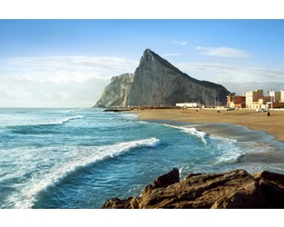 LAMP home policies transferred to Gibraltar insurer