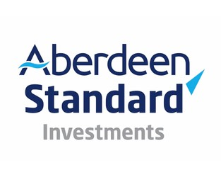 Aberdeen maintains reduced ILS allocation after losses