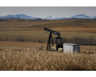 The growing cost to clean up abandoned and orphaned wells - Canadian Underwriter