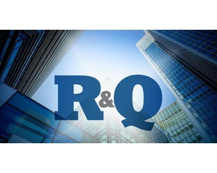 R&Q inks latest legacy transaction with Pacific Pioneer Insurance Company
