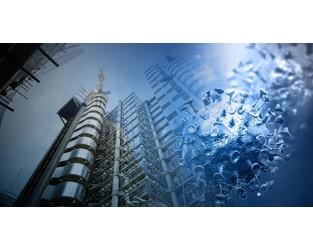Lloyd's SME-focused Covid-19 response ReStart's 1.1 launch delayed
