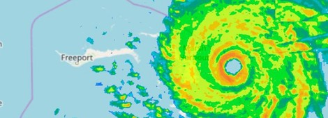 ILS funds expect any hurricane Dorian losses to be largely attritional