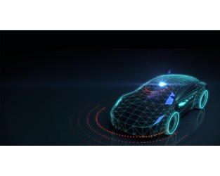 2018 Autonomous Vehicles Readiness Index