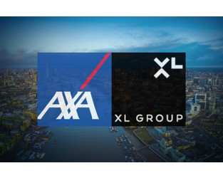 Axa XL committed to London Market cyber, PI and M&A despite ML and FI exit