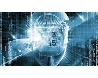 Hong Kong: Insurers launch anti-fraud AI database