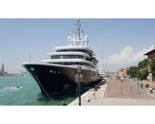 Dubai court dismisses oligarch's $115 million damages claim against ex-wife - The National