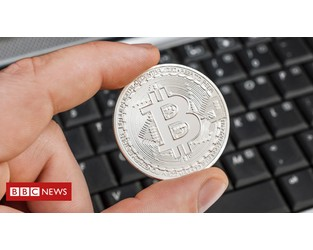 Crypto exchange founder's death locks $140m - BBC