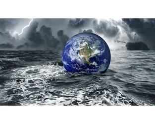 Nat CAT: Flood damage erodes companies' long-term value - FM Global
