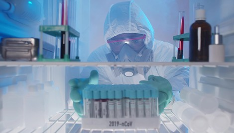 In Full: Vaccines raise complex risks and liabilities for corporates