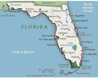 11th Circ.: Florida Public Policy Precludes Coverage for Voluntary Settlement of Criminal Charges - The D&O Diary