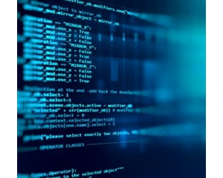 Urgent reassessment of cyber risk needed by insurers - AM Best report