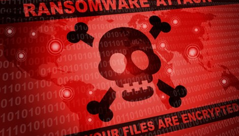 Weighing Effects of Treasury's Ransomware Pay Warnings on Cyber Insurers and Victims