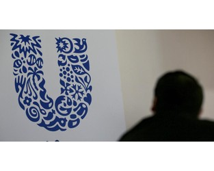 Unilever in supply chain living wage aim