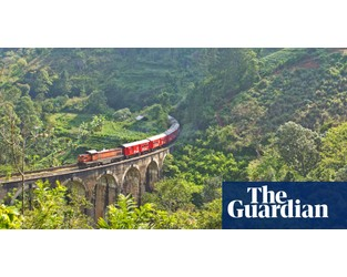 Travel insurance 'will not cover' cancelled Sri Lanka holidays - Guardian