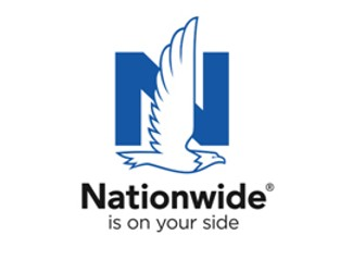 Nationwide Acquires Program Manager E-Risk Services, With an Eye on E&S Expansion