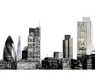 Viewpoint: London's legacy technology hangover can be cured - Insurance Day
