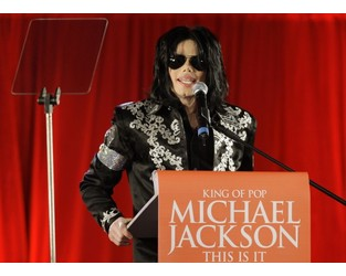 Michael Jackson Estate $100M Lawsuit Alleges 'Character Assassination' by HBO